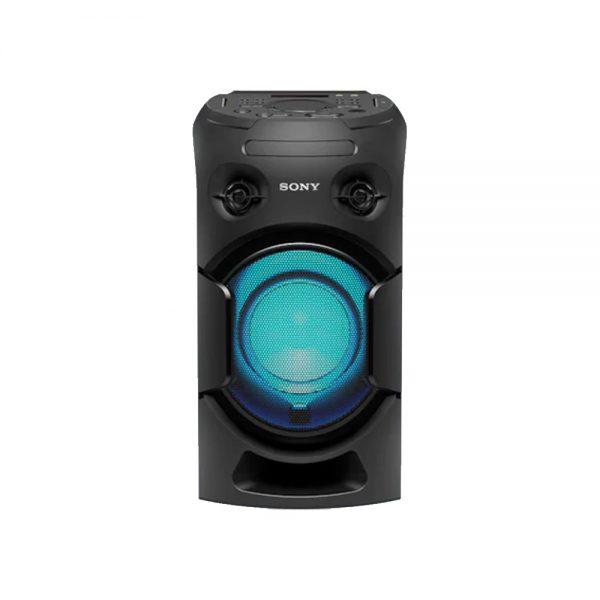 سیستم صوتی سونی 500 وات مدل MHC-M40D