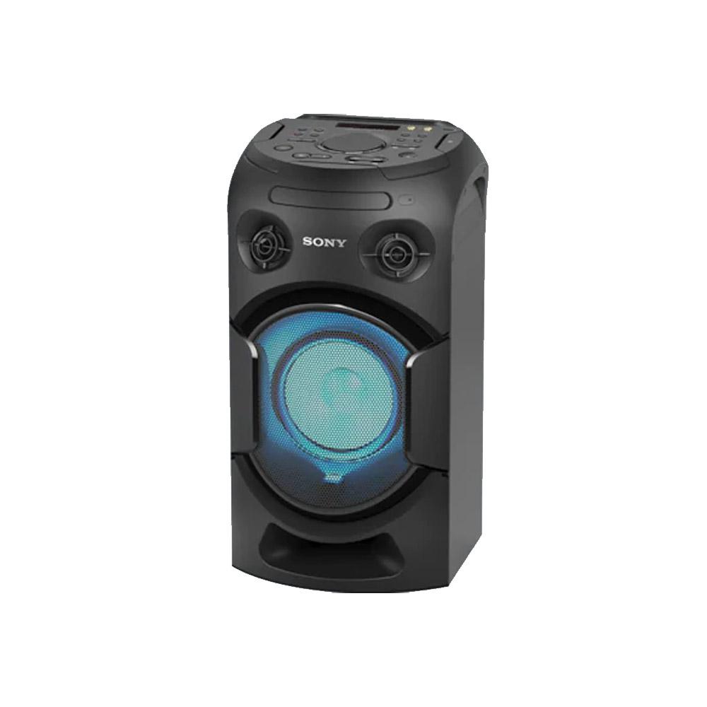 سیستم صوتی سونی 500 وات مدل MHC-V21D