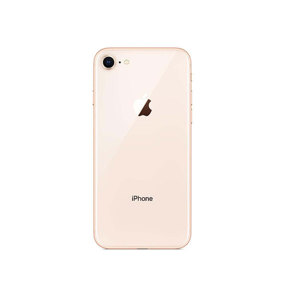 گوشی موبایل اپل آیفون مدل APPLE Iphone 8 حافظه 64 گیگابایت
